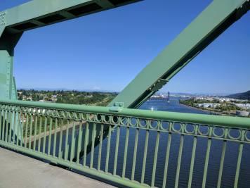 19 St. Johns Bridge