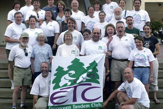 Looking back on ETC's 20th Anniversary