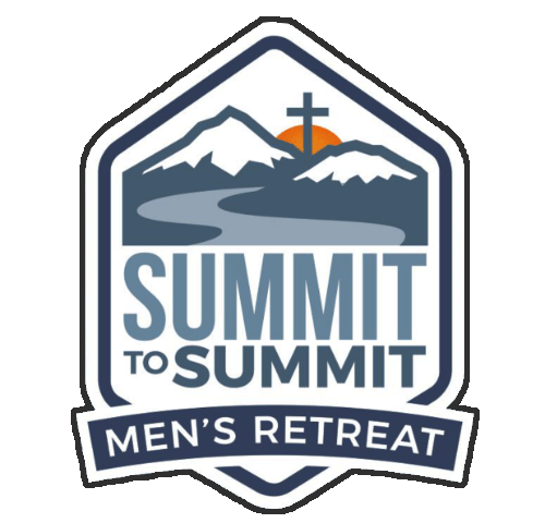 Summit to Summit Men's Ministries