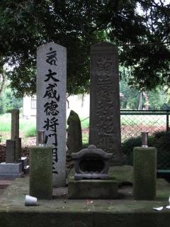 sashima4-4-3.jpg
