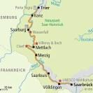 Saarradweg 2