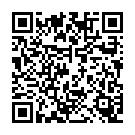 b6822fc2921d117c5de46b4d6194681d.jpg