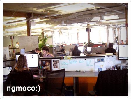 ngmoco2.jpg