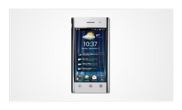 social_smartphone.jpg