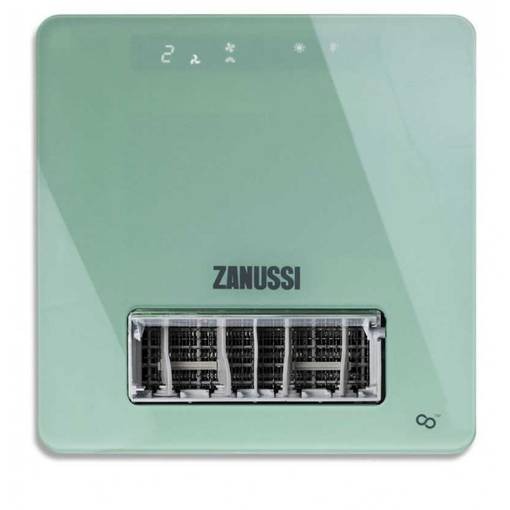 ZANUSSI 金章 ZBHC8 浴室寶 - CoCoMall - 一站式裝修百貨平臺