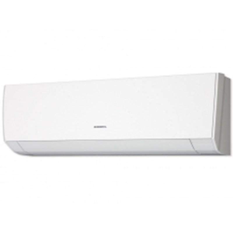 General 珍寶 ASWX12JECA 1.5匹 淨冷變頻型 窗口式分體冷氣機 - CoCoMall - 一站式裝修百貨平臺