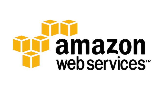 AWS Route53でドメインを取得する