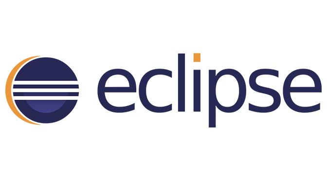 EclipseでPython用IDEを構築する