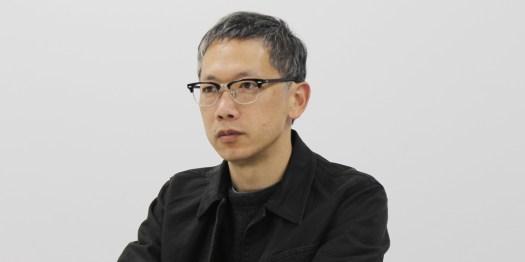 「矢口史靖」の画像検索結果