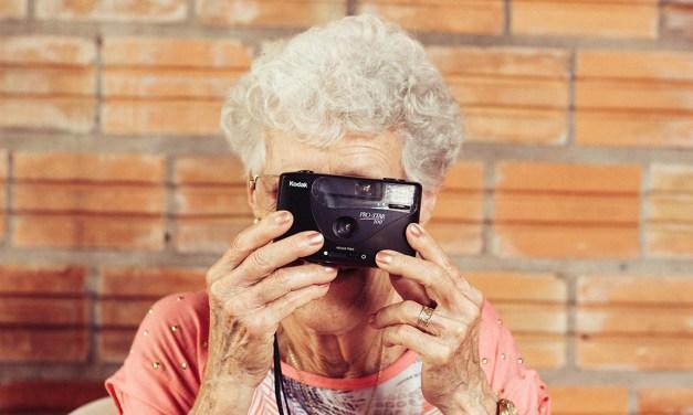 總是被說「老在等」?13個加速老化的日常習慣 (上)
