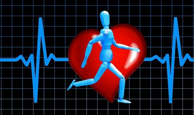高血壓的心理健康–(3)