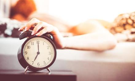 【排毒養生】掌握這些時間,激活你的排毒系統!