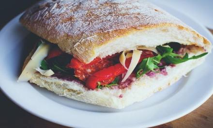 想學老外麵包當主食?這樣挑選準沒錯