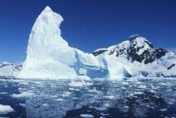 健康管理-冰山理論造就的5種生活改變
