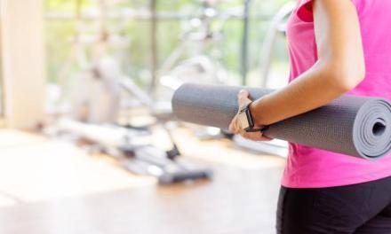體重控制—–您必須避開的3種常見錯誤迷思!