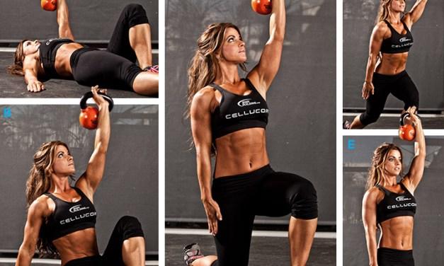 為什麼運動常常受傷?你一定是沒有這樣做!