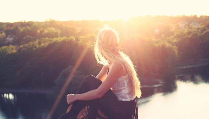 為美白不曬太陽?小心你變得「鈣」脆弱!