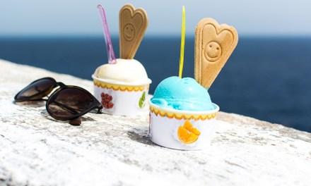 天氣熱讓你脾氣暴躁嗎?小撇步讓你一秒涼過夏!