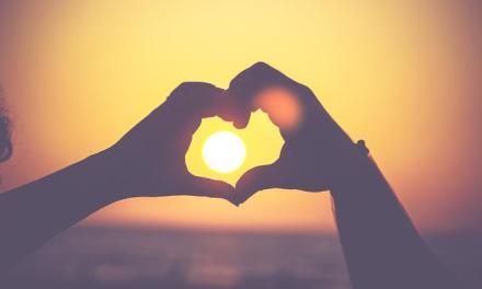 【養心好時節】火、心相應!夏季養生重在養心(一)