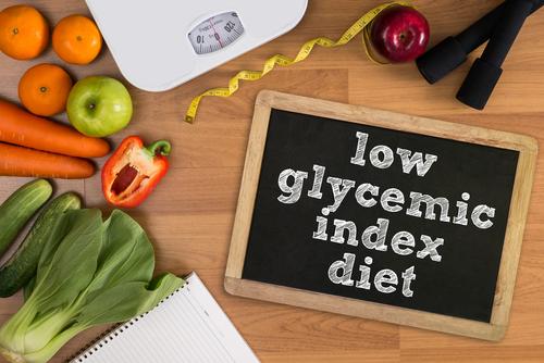 低GI是什麼?專家讓你一次搞懂低GI飲食法!