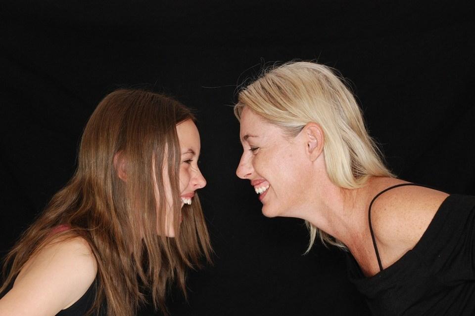 「心理健康」知多少?追求幸福的檢測指南(四)