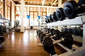 休斯的健身房實務-健身禮儀你學會了嗎?(一)