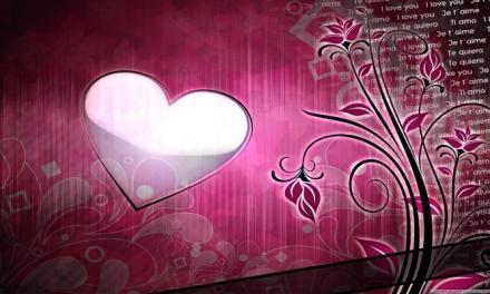 冠狀動脈心臟病的心理調適–(2)