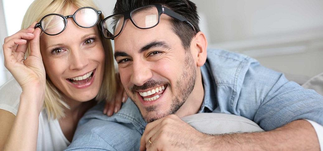 眼睛的重要不能等老了才知道!絕對重要的保健方式一次交給你!