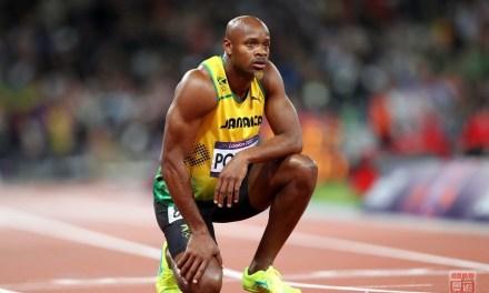 跑步算是有氧還是無氧運動呢?