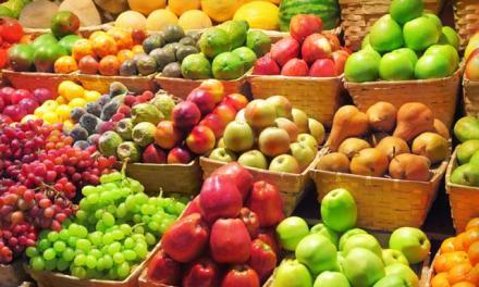 食物內在美-水果類:6種不可錯過的營養