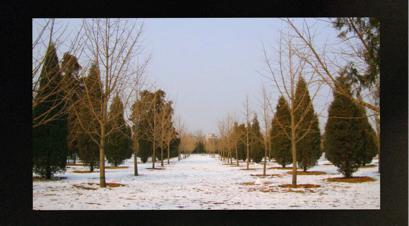 陰冷天,小雪天!寒氣逼人的養生術怎麼做?
