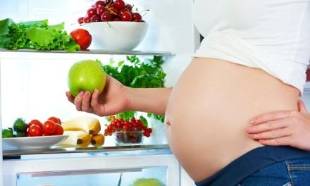 新手爸媽須留意,NG副食品讓寶寶過敏!