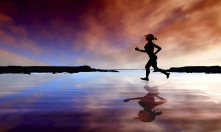 淺談馬拉松vs急性腎損傷