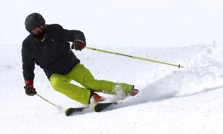 滑雪飲食-看這裡,照著吃讓你玩得也盡興!(下)