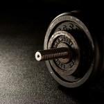 無師自通?健身教練給初學者的公開信