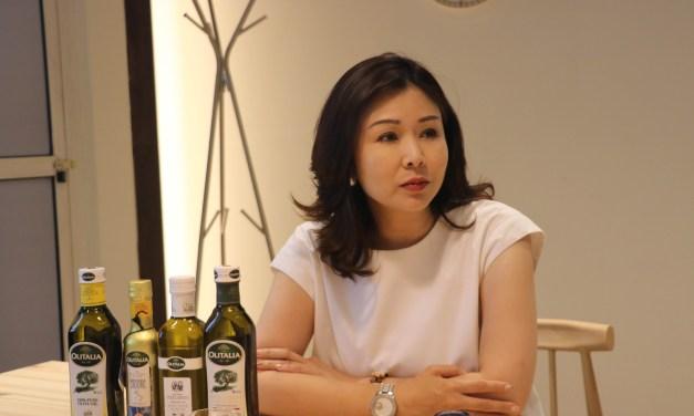 專訪高級品油師—吳文玲 Ellen Wu(中):感官品評訓練