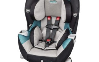 Evenflo-Triumph-Convertible-Car-Seat-Review-1