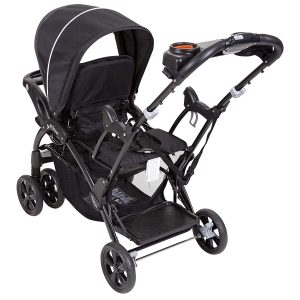 Baby-Trend-Sit-N-Stand-Double-Stroller-Review-3
