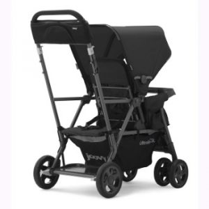 Joovy-Caboose-Too-Ultralight-Review-4
