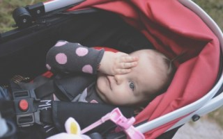 Types of Baby Strollers - Stroller Comparison