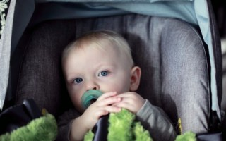 How to Install a Car Seat For Your Baby