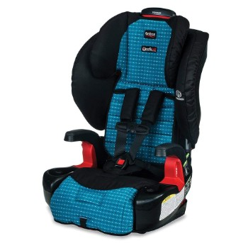 Britax-Pioneer-Combination-Harness-2-Booster-Car-Seat-Oasis
