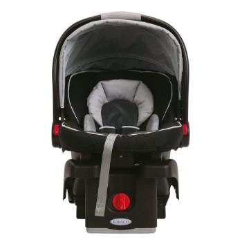 Graco SnugRide 35Infant Car Seat
