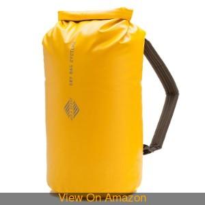 Aqua_Quest_Mariner_Backpack_Review_1