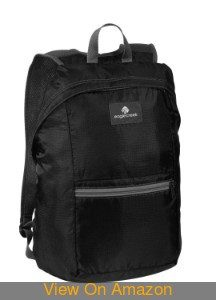 Eagle-Creek-packable-Daypack-Review1