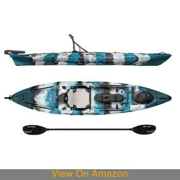 Vibe-Kayaks-Sea-Ghost-1302