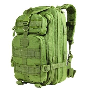 Condor-Compact-Assault-Pack-Review_2