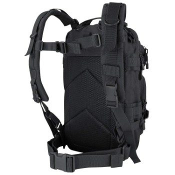 Condor-Compact-Assault-Pack-Review_3