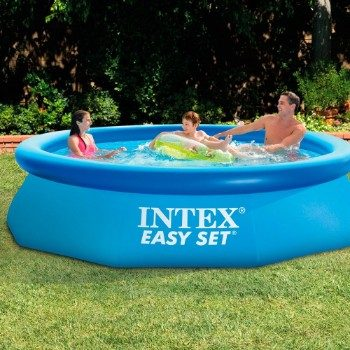 Intex-10x30-Easy-Set-Pool-Review_1