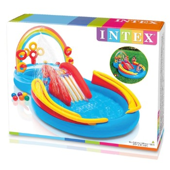 Intex-Rainbow-Ring-Pool-Play-Center-Pool-Review_3